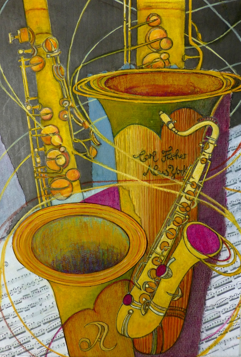 Saxophones 3 a  (for comp and cards)_800x1182