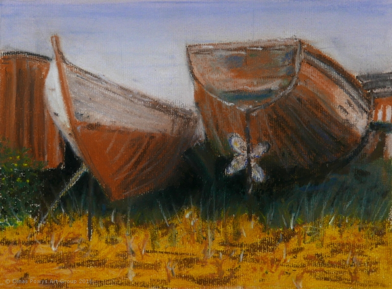 boats_pastel_sarabentley