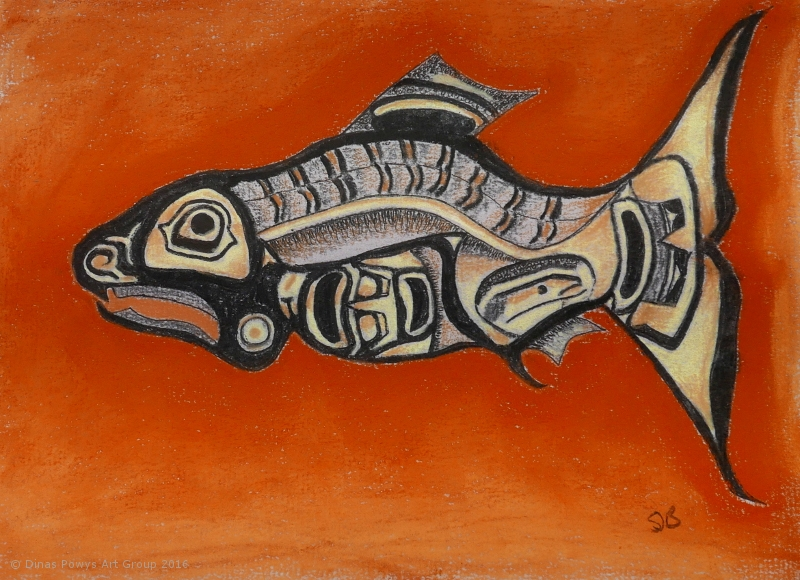 fish_pastel_sarabentley