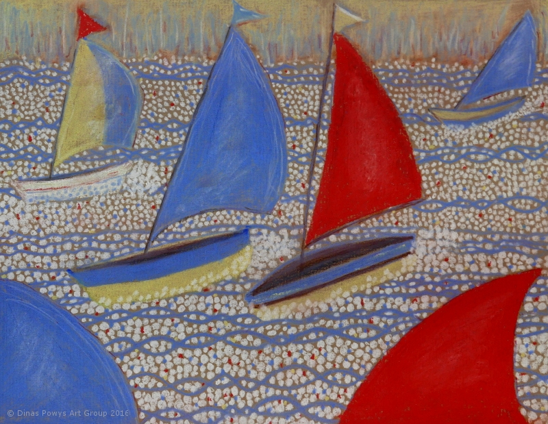 sailing_pastel_sarabentley